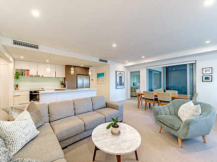 3/34 Cowle Street, West Perth 6005, WA Apartment Photo