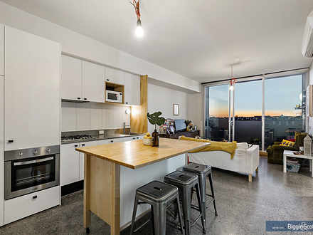12/130 Victoria Street, Seddon 3011, VIC Apartment Photo