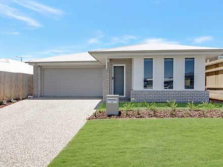 16 Rauburn Street, Thornlands 4164, QLD House Photo