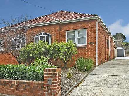 22A Seaview Street, Summer Hill 2130, NSW House Photo