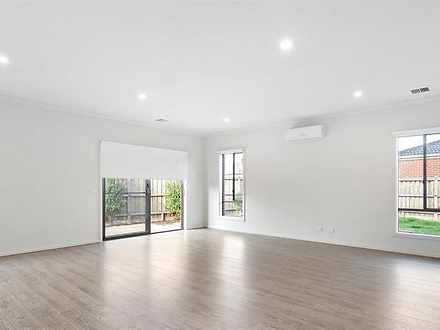 5 Forum Way, Point Cook 3030, VIC House Photo