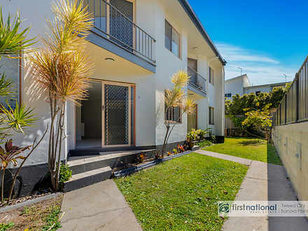 7/21 Lloyd Street, Tweed Heads South 2486, NSW Townhouse Photo