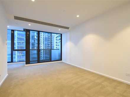 1703/60 Kavanagh Street, Southbank 3006, VIC Apartment Photo