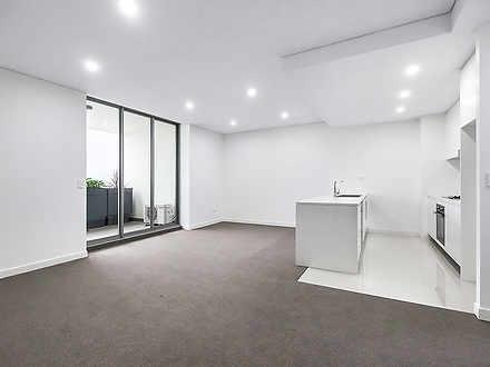 39/235 Homebush Road, Strathfield 2135, NSW Apartment Photo