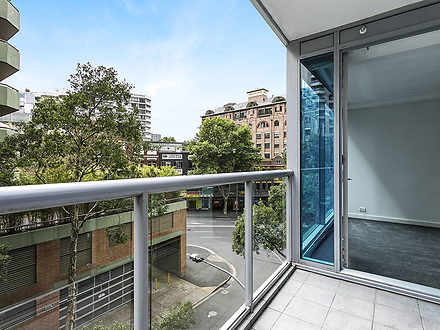 27-29 Commonwealth Street, Sydney 2000, NSW Apartment Photo