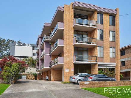 7/12 Munster Street, Port Macquarie 2444, NSW Unit Photo