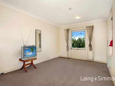 308/2 City View Road, Pennant Hills 2120, NSW Studio Photo