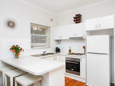 3/95 Elouera Road, Cronulla 2230, NSW Apartment Photo