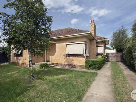 14 Essex Street, Wendouree 3355, VIC House Photo