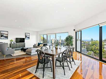 1/47 The Corso, Parkdale 3195, VIC Townhouse Photo