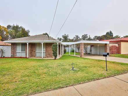 13 Settlers Drive, Mildura 3500, VIC House Photo