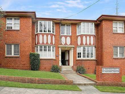 5/56B Church Street, Wollongong 2500, NSW Unit Photo