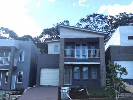 30 Corymbia Street, Croudace Bay 2280, NSW House Photo