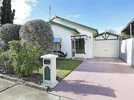17 Raven Street, Geelong West 3218, VIC House Photo