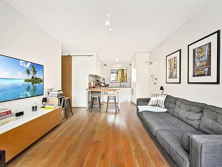 19/29-31 Johnston Street, Annandale 2038, NSW Apartment Photo