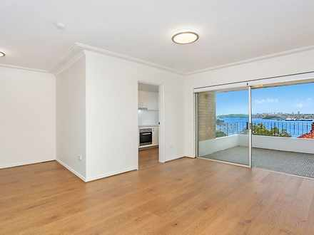 8/6 Ben Boyd Road, Neutral Bay 2089, NSW Apartment Photo