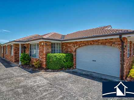 1/28 Flounder Road, Ettalong Beach 2257, NSW Villa Photo