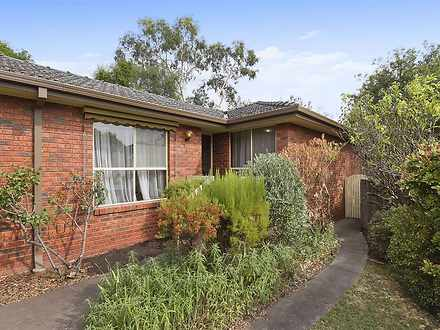 3/29 Lee Avenue, Mount Waverley 3149, VIC Unit Photo