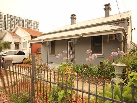 3 Prospect Street, Carlton 2218, NSW House Photo