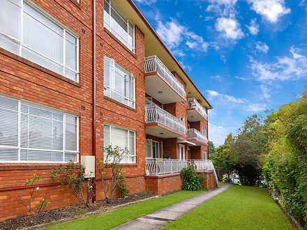 10/1 Ball Avenue, Eastwood 2122, NSW Unit Photo