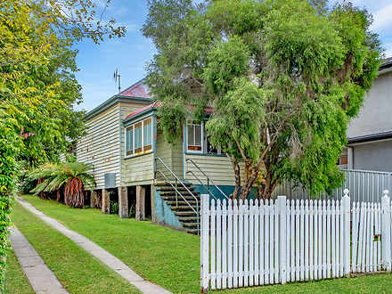 36 Bailey Street, Adamstown 2289, NSW House Photo