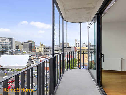 405/126 Bathurst Street, Hobart 7000, TAS Apartment Photo