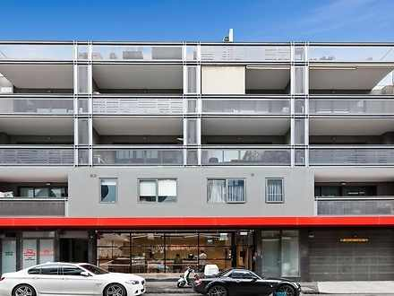 208/32 Breese Street, Brunswick 3056, VIC Apartment Photo