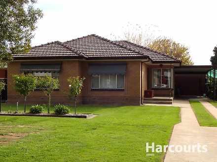 35 Park Crescent, Wangaratta 3677, VIC House Photo
