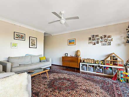 1/11 Daintrey Crescent, Randwick 2031, NSW Apartment Photo