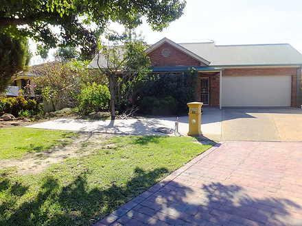 23 Bowyer Place, Lavington 2641, NSW House Photo