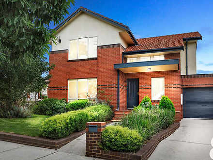 6 Wilkinson Street, Reservoir 3073, VIC House Photo