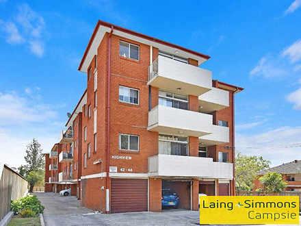 2/42 Fairmount Street, Lakemba 2195, NSW Unit Photo