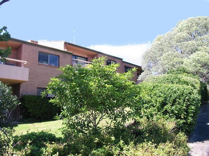 7/11-19 View Street, Chatswood 2067, NSW Unit Photo