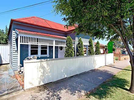 30 Hampshire Road, Sunshine 3020, VIC House Photo