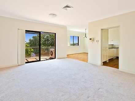 12/11 Goodchap Road, Chatswood 2067, NSW Apartment Photo