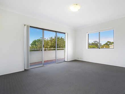 5/44 Dutruc Street, Randwick 2031, NSW Unit Photo