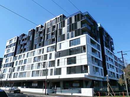 108/8 Lygon Street, Brunswick East 3057, VIC Apartment Photo