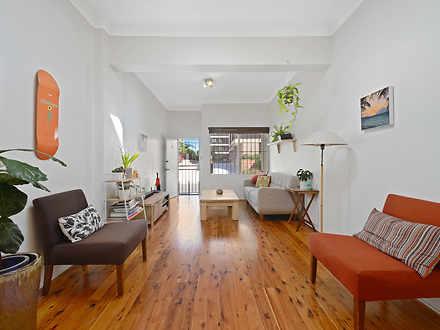 17 George Street, Leichhardt 2040, NSW House Photo