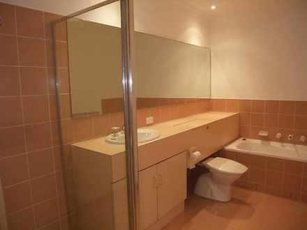 F0869c403575b27c75e5fbe3 22196 bathroom 1606690182 thumbnail