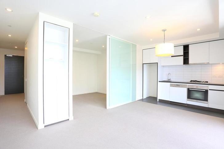 1708N/229 Toorak Road, South Yarra 3141, VIC Apartment Photo