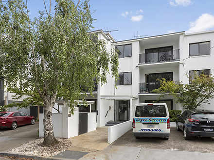 12/22 Derby Street, Armadale 3143, VIC Apartment Photo