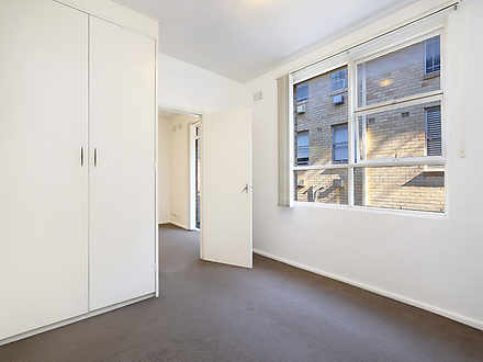 5/16 Clifford Street, Mosman 2088, NSW Unit Photo