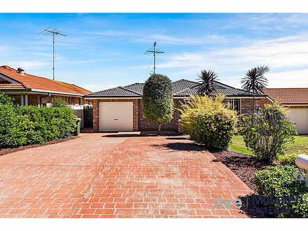 6 Apps Place, Narellan Vale 2567, NSW House Photo
