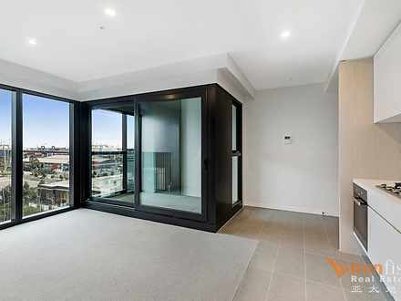 LEVEL8/8 Pearl River Road, Docklands 3008, VIC Apartment Photo