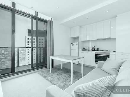 3212/283 City Road, Southbank 3006, VIC Apartment Photo