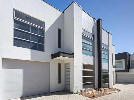 2/9 Grundy Terrace, Christies Beach 5165, SA House Photo