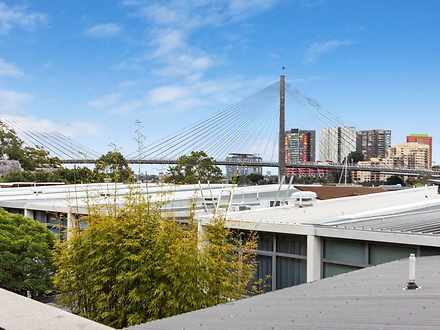 315/14 Griffin Place, Glebe 2037, NSW Apartment Photo