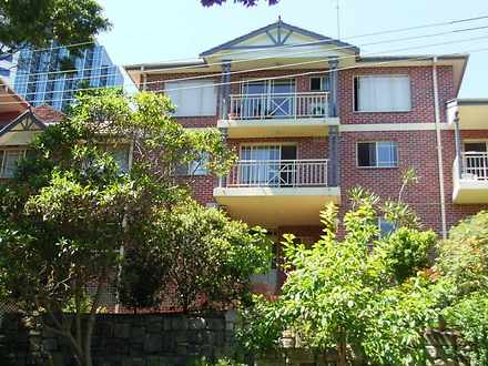3/21-23 View Street, Chatswood 2067, NSW Apartment Photo