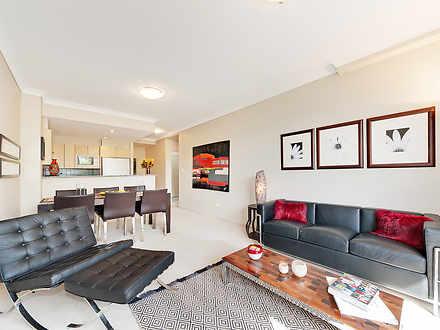 201/40 King Street, Waverton 2060, NSW Apartment Photo