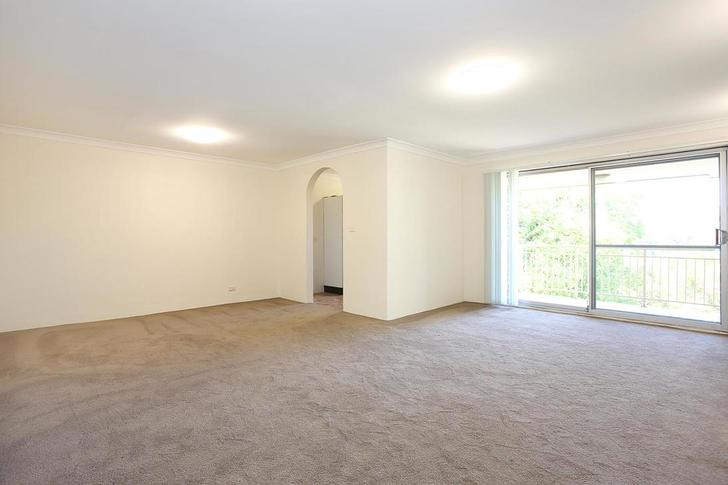 14/28 First Avenue, Eastwood 2122, NSW Apartment Photo